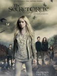 The Secret Circle- Seriesaddict
